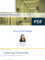 Paid Social - Introduction to Paid Social.pdf