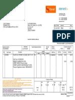 Invoice29864