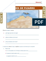26. Viajes de Pizarro