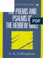 [S._E._Gillingham]_The_Poems_and_Psalms_of_the_Heb(BookZZ.org).pdf