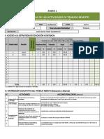 Anexo 01 Directiva N° 010-2020-DRE-DGP_Docente (2).xlsx