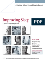 316463261-HARVARD-MEDICAL-Improving-Sleep-a-guide-to-a-good-nights-rest-pdf.pdf