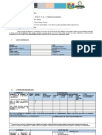 F1 INFORME JUNIO F.T.A - OFICIO MÚLTIPLE 00049-2020-MINEDU - GUIDO