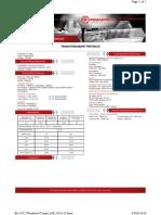 _MP_4933-G.pdf
