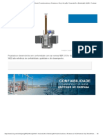 Reatores _ Reatores Tipo Shunt _ Transformadores e Reatores a Óleo _ Geração, Transmissão e Distribuição _ WEG - Produtos.pdf