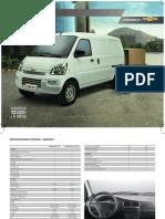 n300-max-catalogo