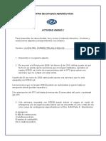 ACTIVIDAD UNIDAD 2 CRR 198 LTG.docx
