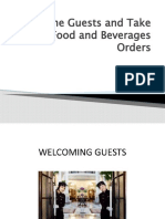 Welcome-Guests-and-Take-Food-and-Beverages-Orders (1).pptx