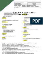 TALLER N2 FIGURAS LITERARIAS 11  II PERIODO 2020 PARA PLATAFORMA.docx