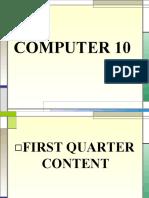 COMPUTER-10.ppt