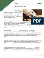 liu031-egyptian-mummies(1)