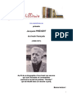 783-prevert-jacques (2)