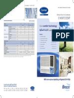 Brochure-BreezeMaster