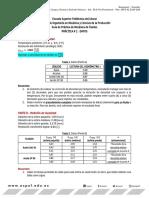 Datos - Propiedades de los Fluidos