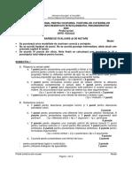 TIT_007_Arte_vizuale_P_2020_bar_model_LRO.pdf