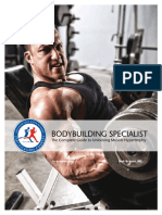 issa-bodybuilding-certification-chapter-preview.pdf