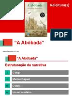 1. A Abóbada
