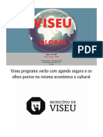30 Junho 2020- Viseu Global