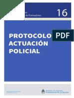 Protocolo de Actuacion Policial_Final