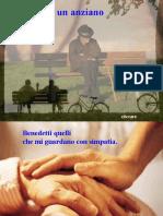 Cantico_di_un_anziano.pps