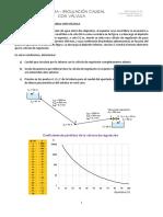 5 Regulacion con valvula-Detallado