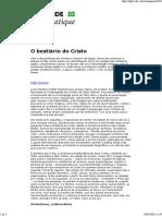 O_bestiario_do_Cristo.pdf