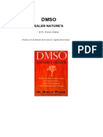 DMSO-Dr-Morton- Walker-D.de.es