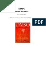 DMSO-Dr-Morton- Walker-D.de.es