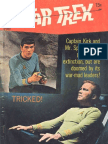 21858201 Star Trek Comics 05 the Ghost Planet