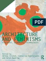 helene-frichot-architecture-and-feminisms-ecologies-economies-technologies-1