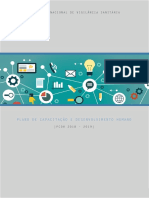Plano de Capacitação e Desenvolvimento Humano.pdf