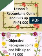 MATH-LESSON-9-10.pptx