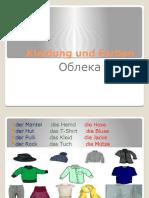 Kleidung-und-Farben-sedmo.oddelenie