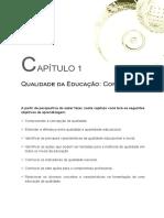a_qualidade_na_educacao_-_capi.pdf