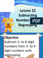 MATH-LESSON-22-24.pptx
