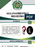 ALLANAMIENTO Y CAPTURAS POLIVALENTE ESCUELAS.pdf