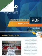 paso 3 Jury ESPITIA 8 .pdf