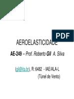 ae-249-1-2010
