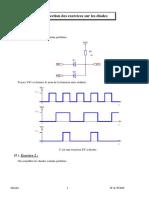 pdf_CEx_diodes.pdf