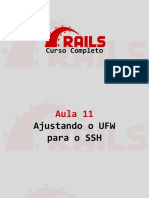 Aula-11-Ajustando-o-UFW-para-o-SSH.pdf