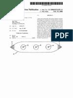 High speed airship.pdf