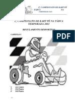 regulamento-2011