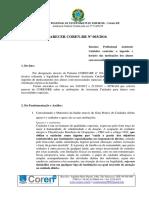 PARECER-TÉCNICO-nº-03_2016-Profissional-Assistente-Cuidador-controlar-a-ingestão-e-horário-das-medicações-dos-alunos-com-necessidades-especiais