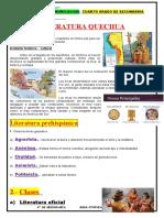 6 - FICHA - 4° DE SECUNDARIA.docx