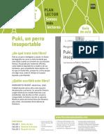 puki_un_perro_insoportable evaluacion.pdf
