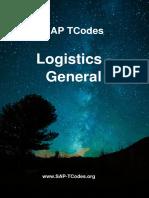 SAP-TCodes_Module_LO-EN.pdf