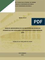 PB_DAMEC_2016_2_08.pdf