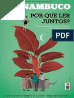 3_poque_ler_juntos.pdf