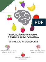 Caderno Interdisciplinar  Nutrição e Terapia Ocupacional (2)