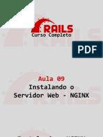 Aula-09-Instalando-o-Servidor-Web-NGINX (1)